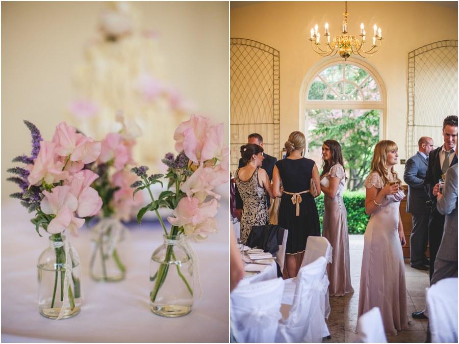 reportage-wedding-photographers