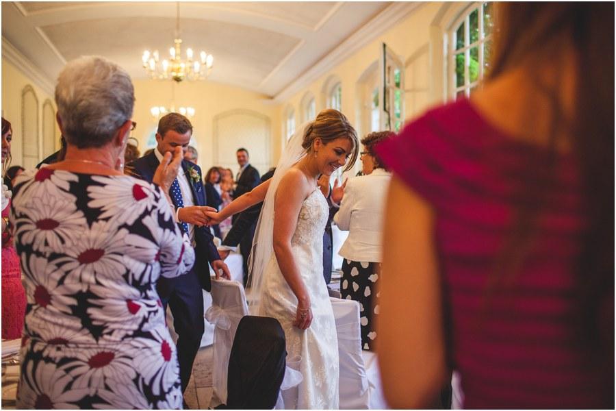 reportage-wedding-photographs