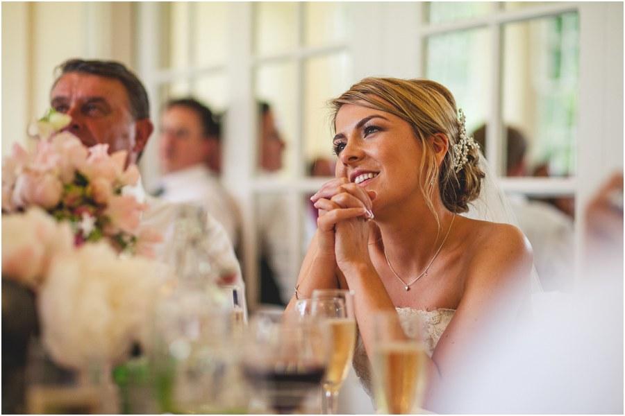 documentary-wedding-photographer-bristol