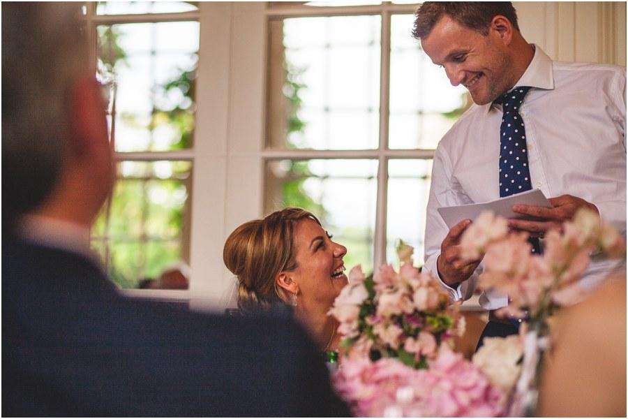 documentary-wedding-photographers-bristol