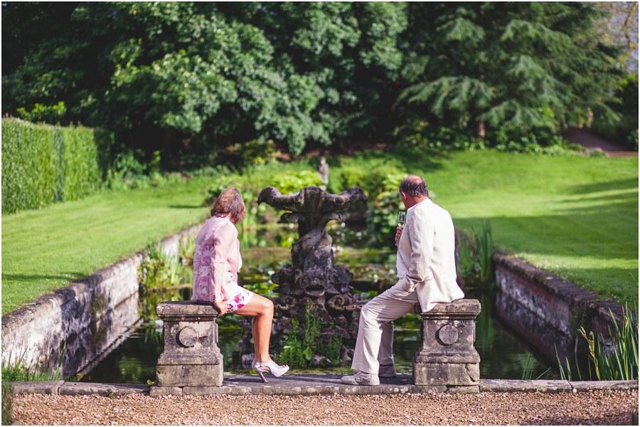 modern-wedding-photographers