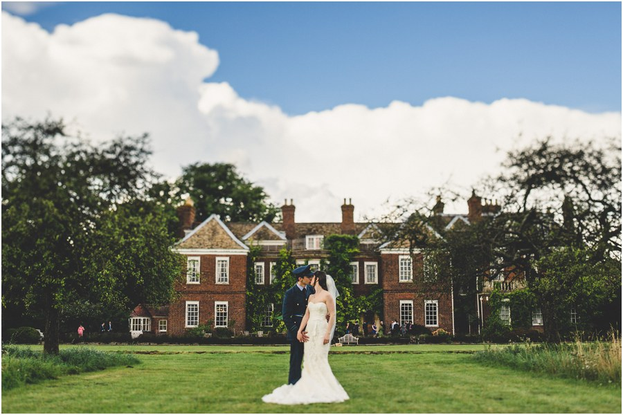 wedding photography anstey hall