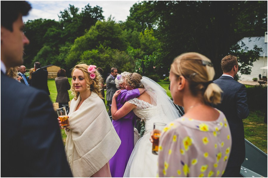 wiltshire wedding photographs