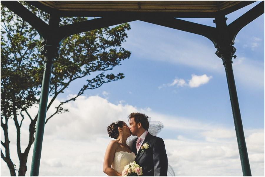 clevedon hall wedding photography