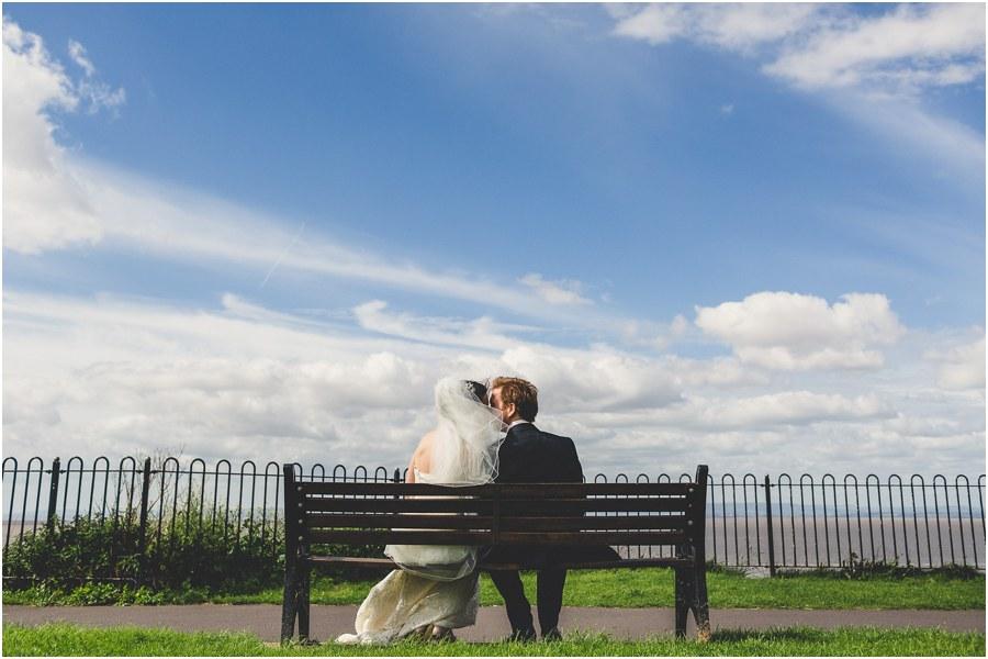 clevedon hall wedding photographs