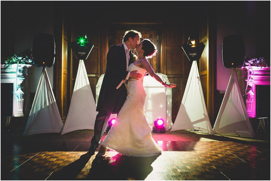 wedding photographs clevedon hall