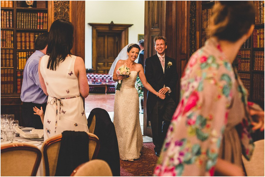 clevedon wedding photographers