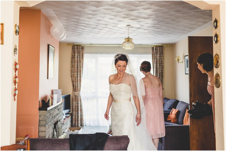 bristol documentary wedding photographers