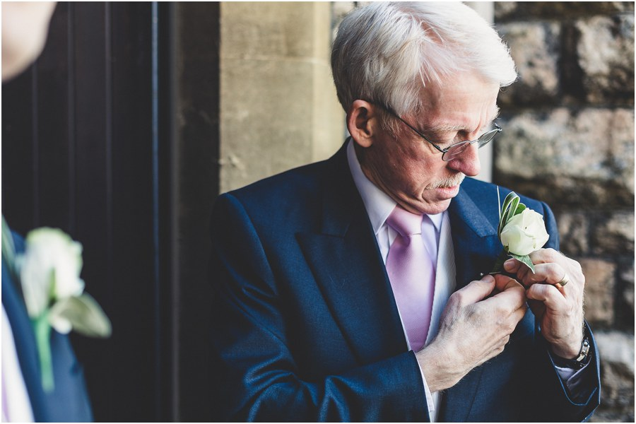 bristol documentary wedding photography