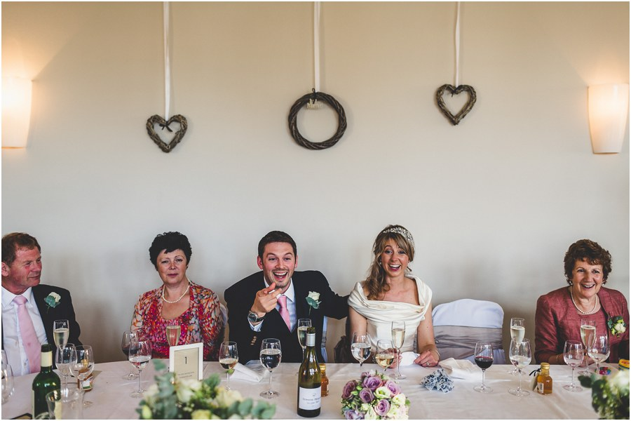 sam gibson documentary wedding photographers