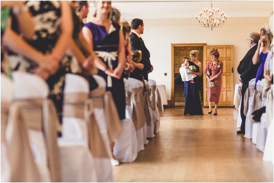 documentary wedding photographers bristol