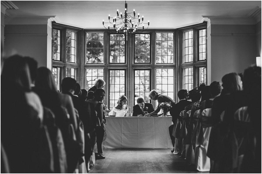 professional wedding photographers bristol