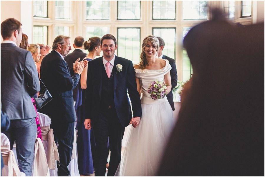 professional wedding photographers south west