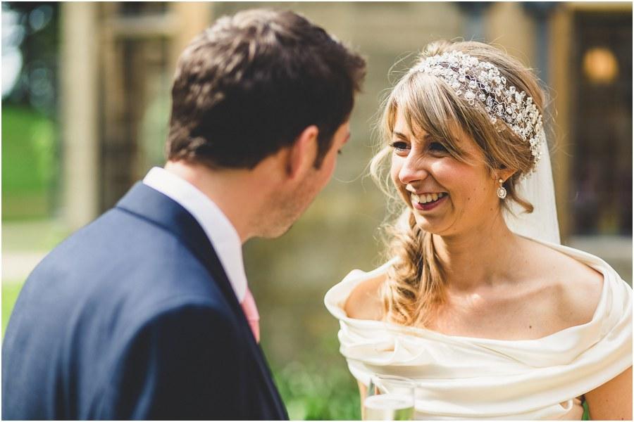 professional wedding photographers devon