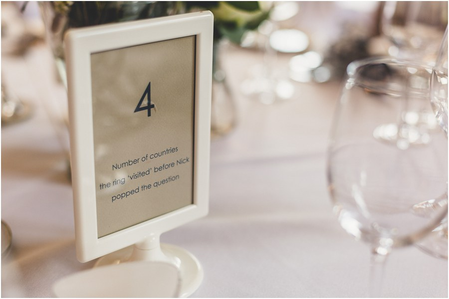 wedding photographers sam gibson