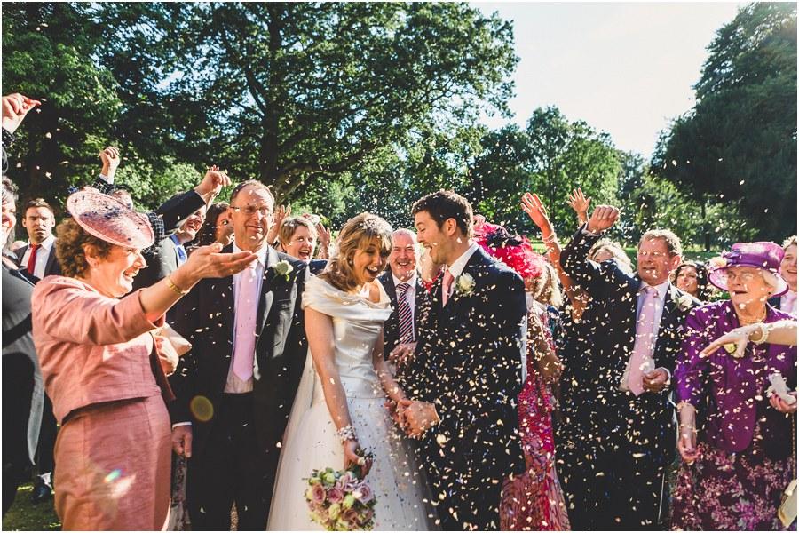 sam gibson wedding photographers