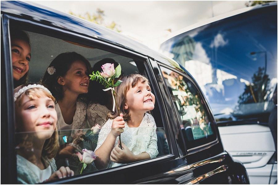 home house weddings