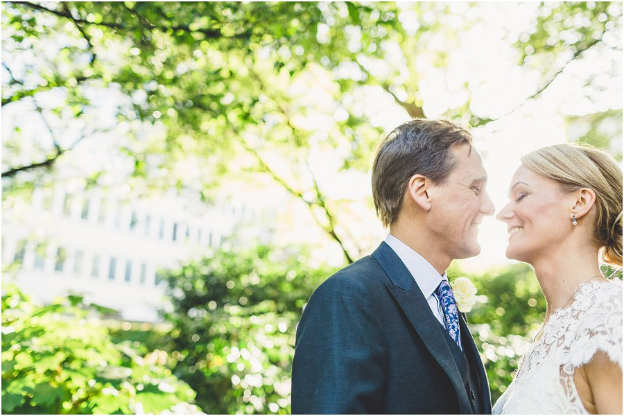 documentary wedding photography at home house
