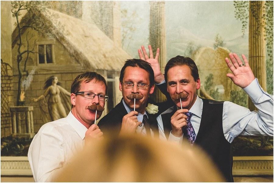 home house wedding photographers