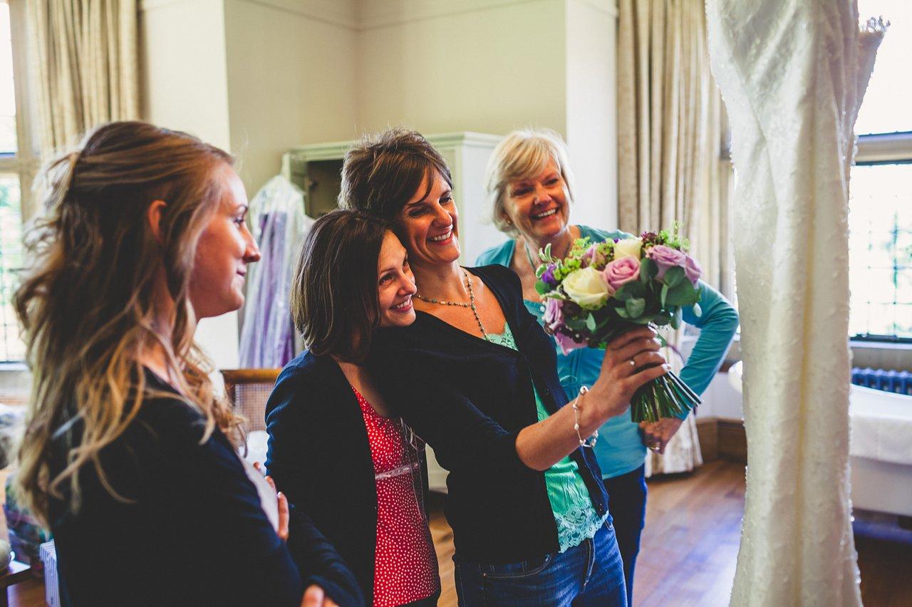 bristol wedding photographers
