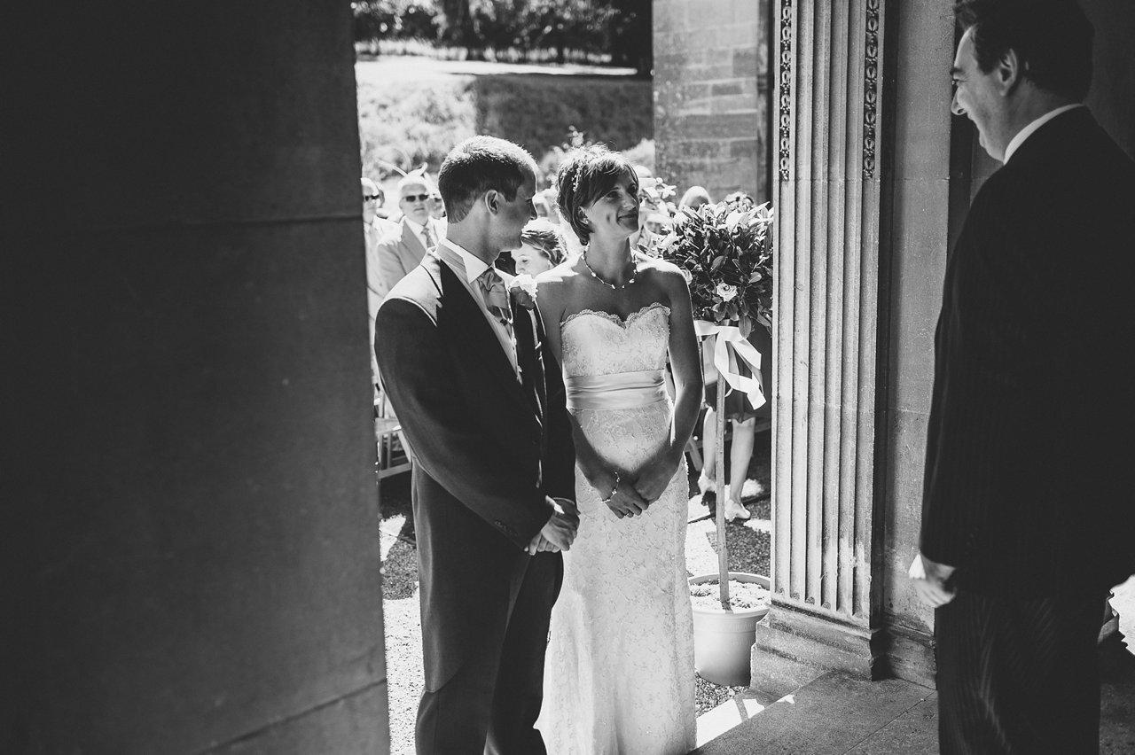 documentary wedding photographers coombe lodge