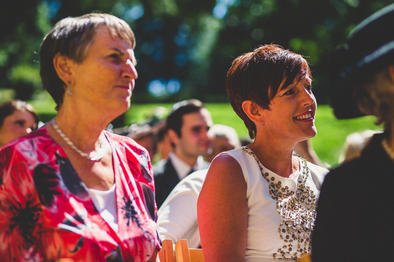 documentary wedding photographer coombe lodge