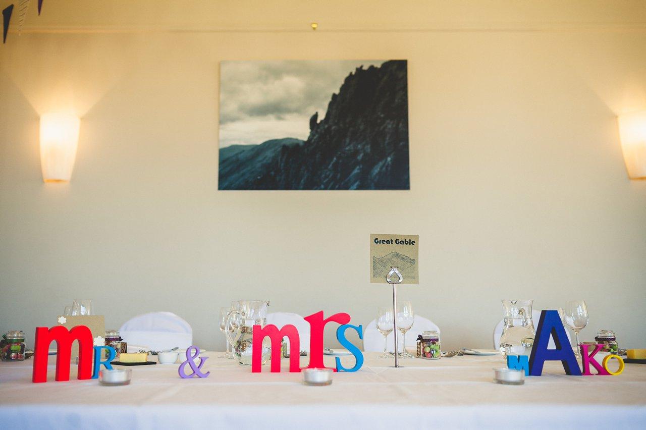 coombe lodge wedding photographs