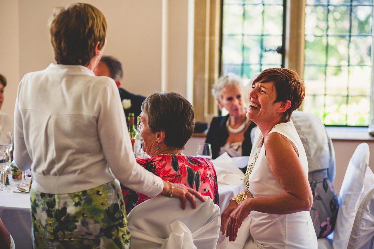 blagdon wedding photographers