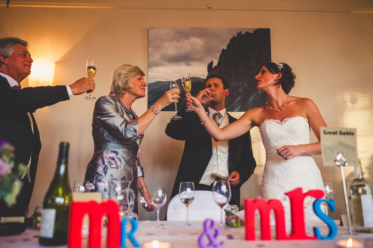 coombe lodge weddings