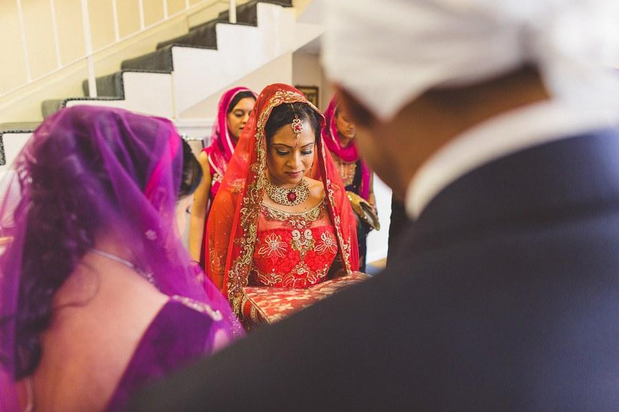 indian wedding documentary photography