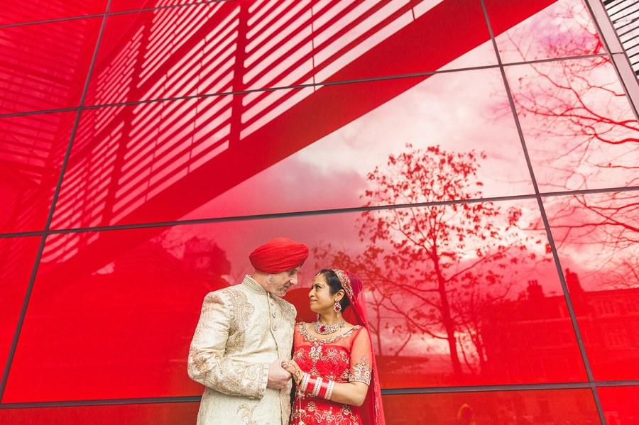 indian wedding documentary photographers