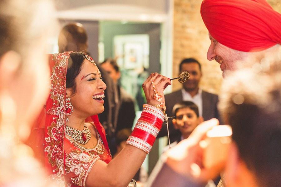indian wedding photographers london