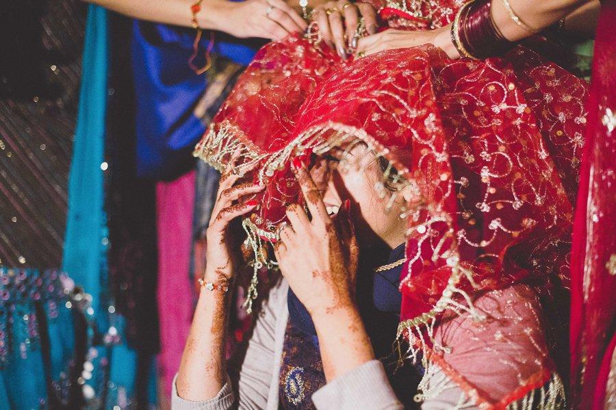 indian wedding photographers bermondsey