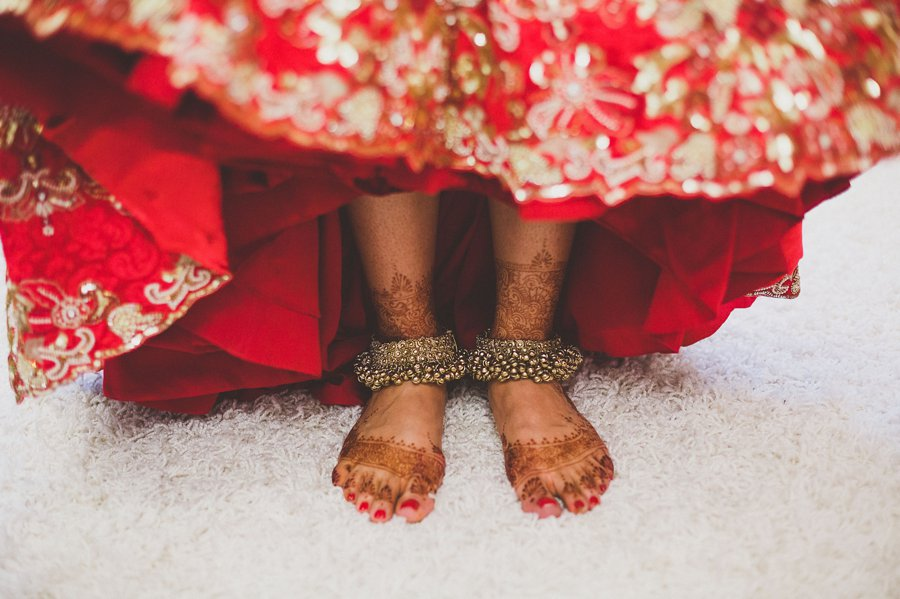london wedding photographs