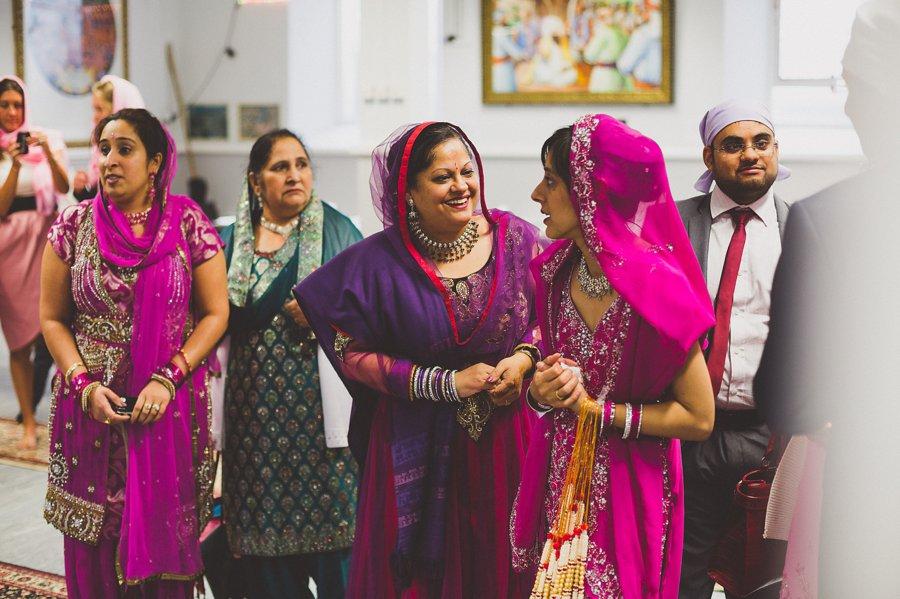bermondsey square wedding photographers
