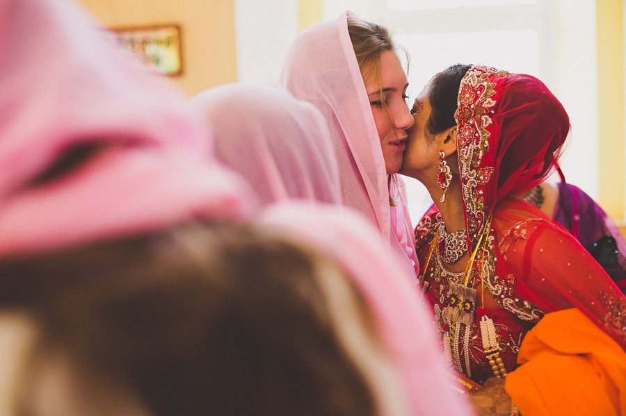 documentary wedding photography delfina