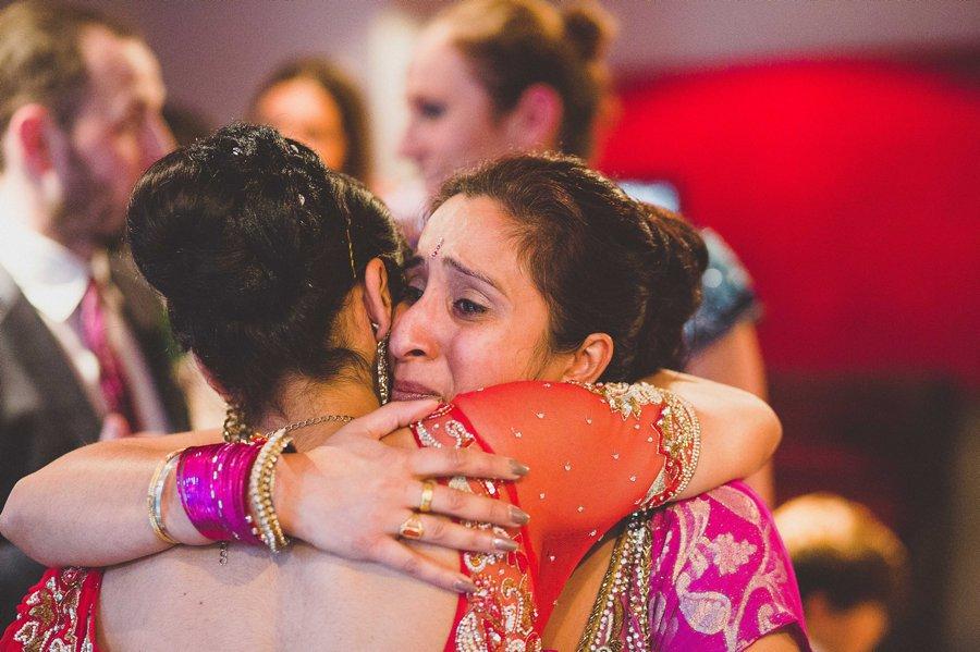 indian wedding photographs delfina