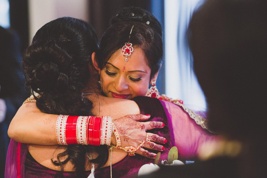 indian wedding photography delfina