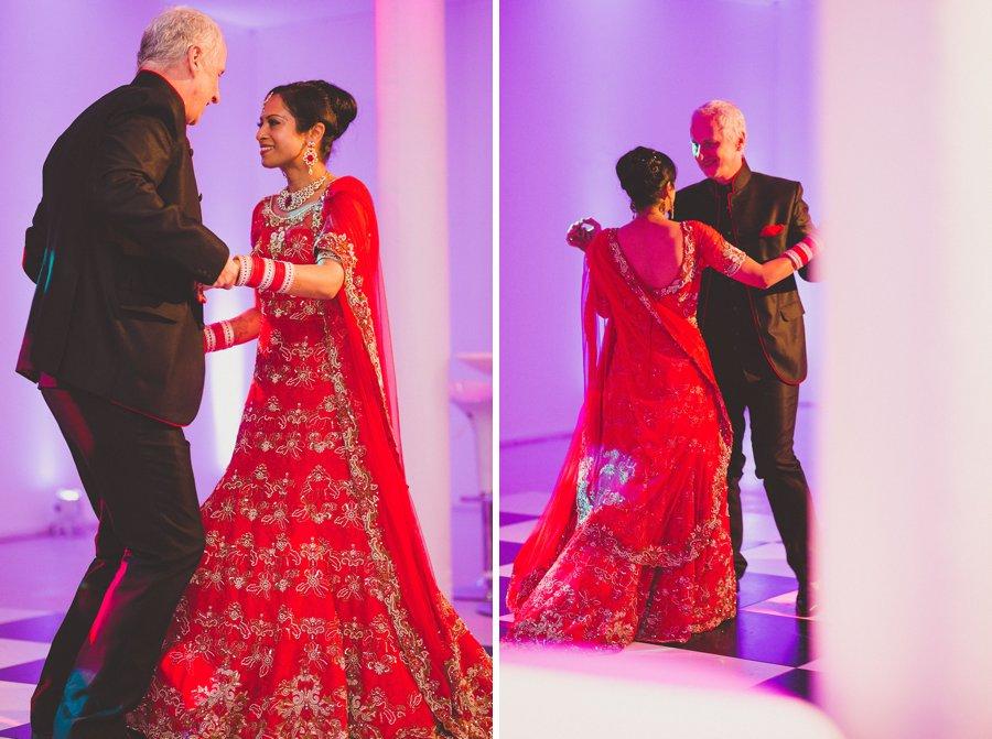 reportage indian wedding photographers