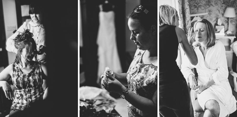 muddifords court wedding photography