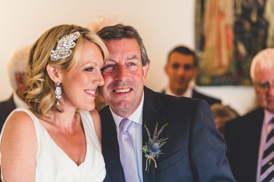 civil partnership photographs muddifords court
