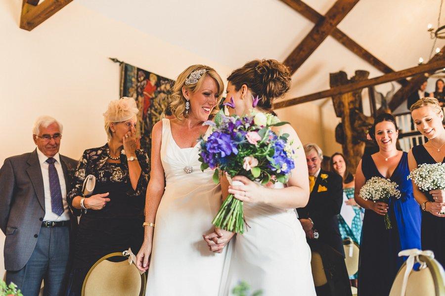 wedding photographs muddifords court