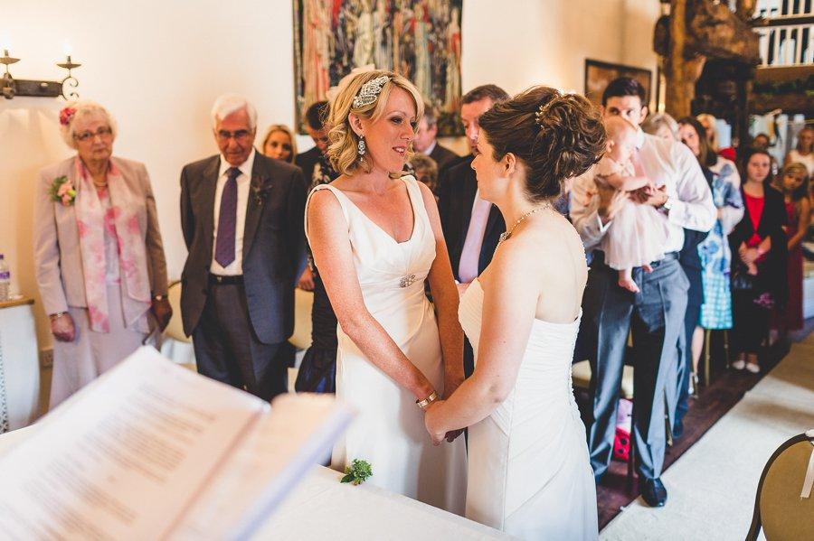 civil partnership photography muddifords court
