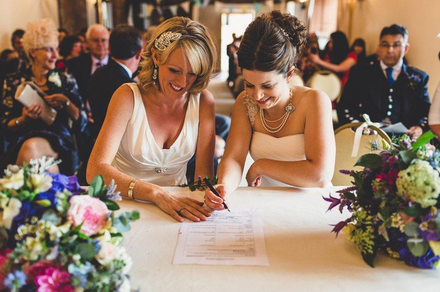 wedding photographers muddifords court