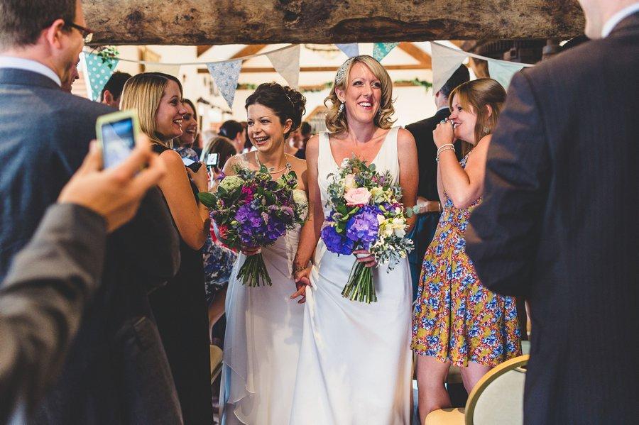 wedding photographers muddifords court civil partnerships