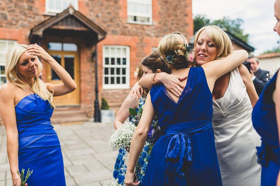 wedding photographer muddifords court