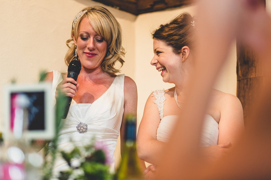 devon wedding photographs muddifords