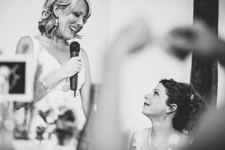 devon wedding photographers muddifords