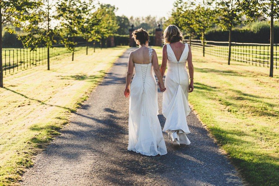 muddifords wedding photography