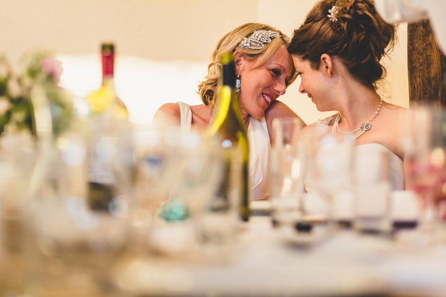 wedding photography muddifords